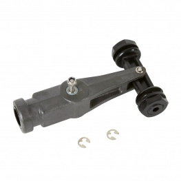 Whale Service Kit AS8551 Rocker Arm voor MK5 Double Action