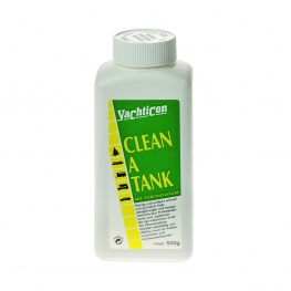 Yachticon drinkwatertank reiniger 500g
