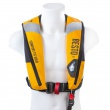 Besto Automatisch Reddingsvest Comfort Fit Pro 220N Gold Limited Edition!