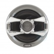Fusion Sporty Grill voor Fusion 6 Inch Speakers MS-FR6021