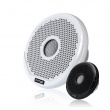 Fusion Marine Speakers-7 Inch 260 Watt MS-FR7021