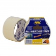 HPX All Weather reparatie tape