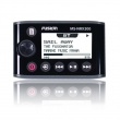 Fusion afstandsbediening MS-NRX300 NMEA 2000