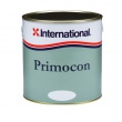 Primocon Primer International