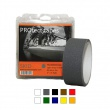 PROtect antislip tape 51mm x 3 meter, gekleurd