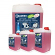 Talamex Antivries voor Boot, Motor, WC en Drinkwatersysteem 5 Liter Editie 2020/21