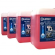 Talamex Antivries voor Boot, Motor, WC en Drinkwatersysteem 5 Liter