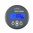 Victron Battery Monitor BMV 702 voor 2 accu's