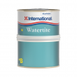International Watertite 2-componenten Epoxy Plamuur