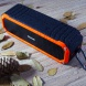 Bluetooth speaker Waterproof SPO-C26 Sportnav - Waterbestendig