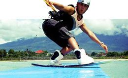 Wakeboards Jobe