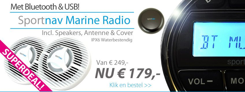 Sportnav Ronde Radio